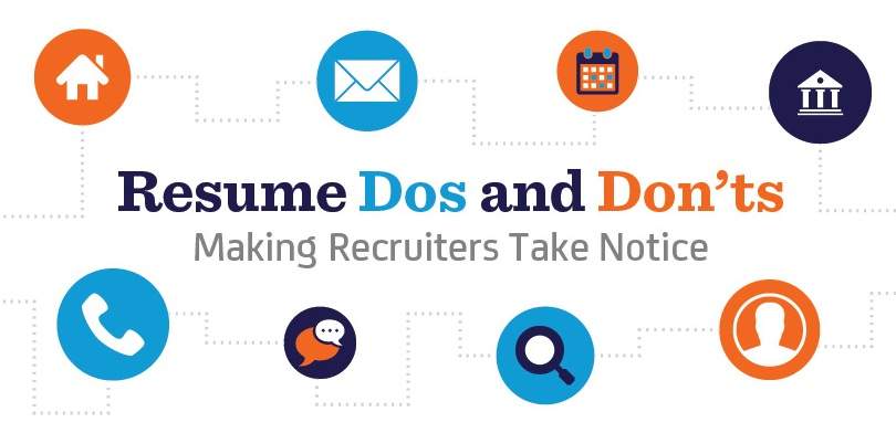 resume infographic 03 resume dos and don ts